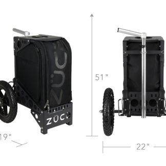 Zuca Carts